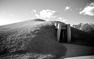 Ocmulgee Monument