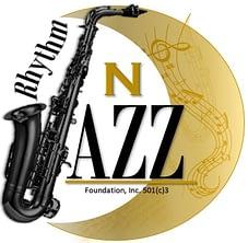 Rhythm & Jazz