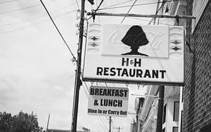 H&H Restaurant