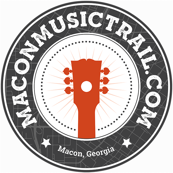 Macon Music Trail