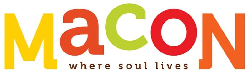 Macon: Where Soul Lives